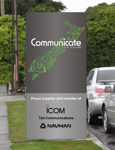 Communications-NZ-Signage