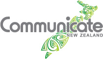 communicatelogo