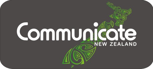 Communicate NZ